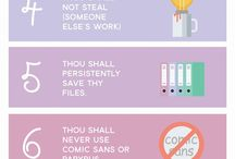 Graphic Design Laws