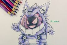 Totoro =3