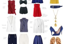 Apple Shape dresses and outfits