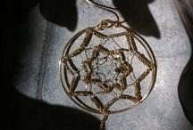 jewelry / by Rebecca