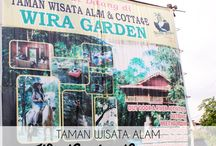 Jalan-Jalan Edukatif/Edutrip Bandar Lampung & Sekitarnya / www.henipuspita.net www.letsplayandlearn.net  Cerita jalan-jalannya Rayyaan ke tempat wisata edukatif/tempat-tempat yang bisa jadi tujuan edutrip di wilayah Bandar Lampung dan sekitarnya