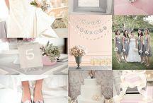 Weddinggs