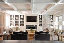 680 living room-certain