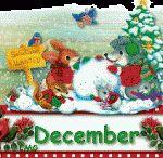 Dicembre/December