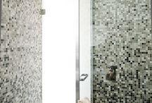 INT_Bathroom