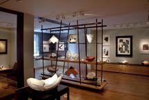 ceramika wystawa