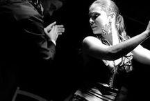 Flamenco show 'Arte Kanela'