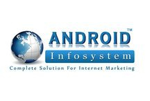 best search engine optimisation company services / If you're looking for the finest and guaranteed search engine marketing services for your website, then Pay Per Clickis the best option to consider. It simply allows you to bid on keywords to achieve a higher search engine ranking in an effective manner.  / by Android Infosystem