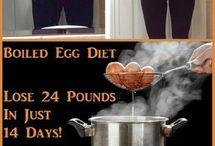Diet Planing