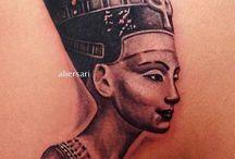 •tattoo•