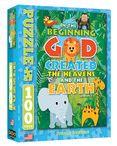 Puzzles - Slingshot Publishing / Publishing by Slingshot Publishing Available at www.SlingshotPublishing.com
