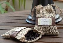 coffee reuse
