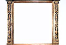 BEST PICTURE FRAMES COLLECTED
