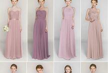 Wedding   Color Scheme