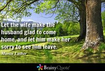 Real Marriage / What a biblical marriage should look like...