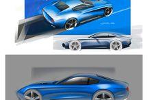 Boceto_coches