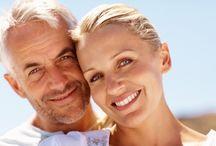 ¿Qué causa el envejecimiento?