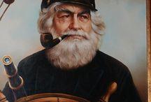 Captainrules