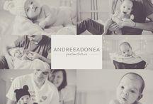 Newborn / newborn photography