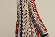 moda tejidos