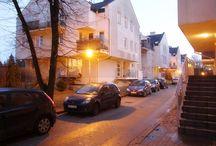 Marki, mieszkanie na sprzedaż / Mieszkanie na sprzedaż, Marki, na pograniczu Warszawy.