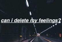 M O O D :(: