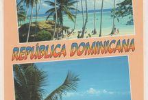 North America - Dominican Republic
