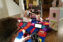 AsSeenOnTV.pro-Ace Baby Furniture / AsSeenOnTV.pro filming a DRTV Campaign for Ace Baby Furniture. #AceBabyFurniture
