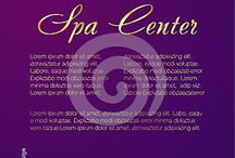 Beauty Center Price List