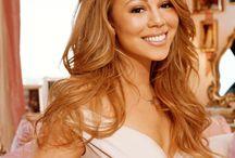 Mariah <3
