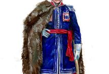 Krakus 1813-1814 / Army of the Duchy of Warsaw