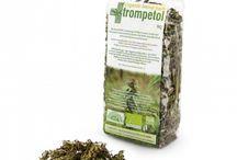 Herbal Tea, Tisane, Infusion
