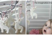 NZ home craft ideas