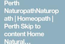 Dr Darren Grech Natural medicine
