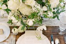 { Decor to die for }