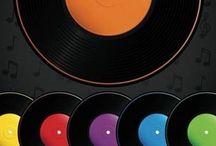 discos recomendados (discs)
