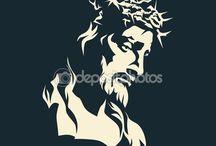 Jesús images
