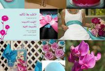 Vecičky :) svadba