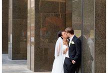 Weddings ; City Club Los Angeles / LA wedding photographer  #cityclubla #classicwedding #romanticwedding #innesphotography #LAweddingphotographer www.innesphotography.com
