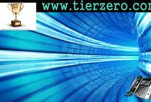 Business Voip Providers / Click this site http://www.tierzero.com/what-we-do/business-voice/ for more information on Business phone service providers. A lot of high-speed Internet providers in addition offer tailored packages to match the particular needs of the clients. Such firm can be spoken with online too.  Follow us: https://goo.gl/iFrGSK https://goo.gl/73b1Nk https://goo.gl/0Qtbvb https://goo.gl/A1Y5U2 https://goo.gl/1EcjGi