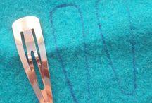 カペラよう刺繍