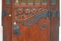Jugend ja Art Nouveau