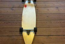 Board / Boards