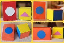 CocuklaCocuk Kids Craft & Toys
