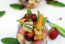 Wellness food