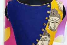 blouses designs