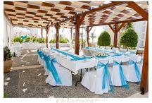 Louis Ledra Hotel weddings