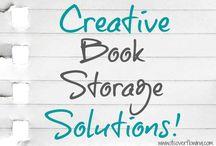 Decorating/organizing / ^^^