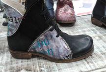 Rovers / shoes schoenen