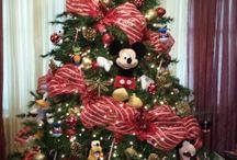 pinos navideños
